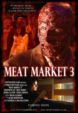 Meat-Market-3-2006-movie-Brian-Clement-(6)