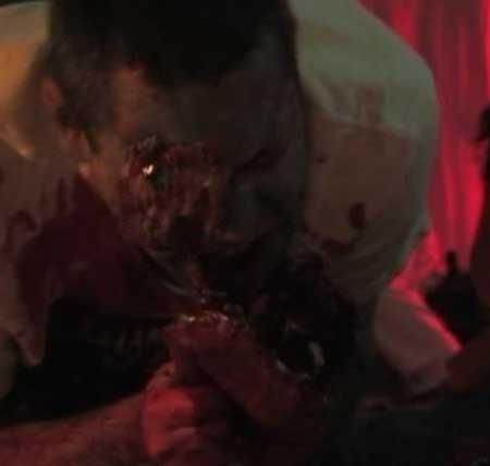 Meat-Market-3-2006-movie-Brian-Clement--film-(1)