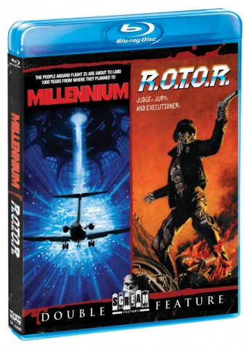 Millennium-ROTOR-bluray-shout-factory