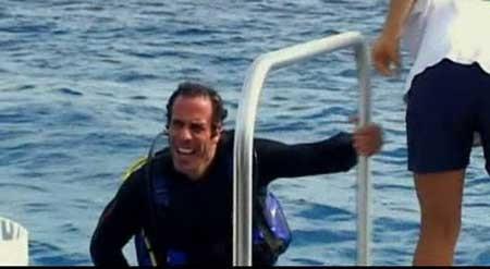 Open-Water-2003-movie-Chris-Kentis-(1)