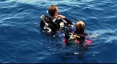 Open-Water-2003-movie-Chris-Kentis-(2)