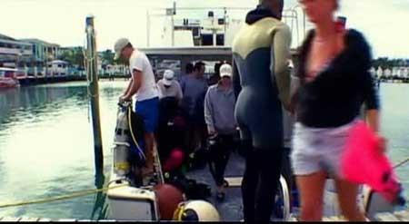 Open-Water-2003-movie-Chris-Kentis-(3)