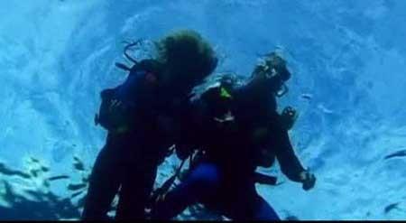 Open-Water-2003-movie-Chris-Kentis-(4)