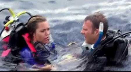 Open-Water-2003-movie-Chris-Kentis-(5)