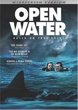 Open-Water-2003-movie-Chris-Kentis-(9)