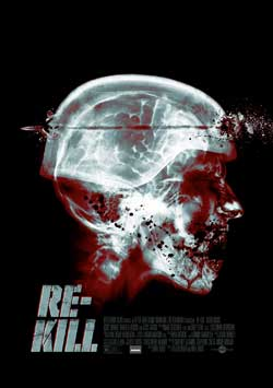 Re-Kill-2015-movie-Valeri-Milev-(5)