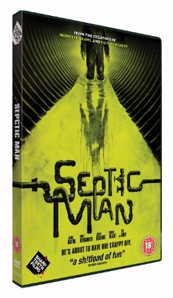 SEPTIC-MAN-movie