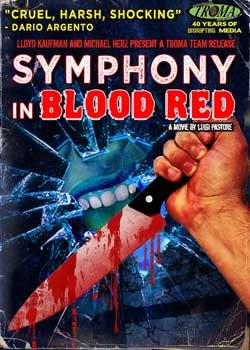 Symphony-in-Blood-Red-2010-movie-Luigi-Pastore--(8)