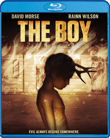 THE-BOY-movie-BLURAY-SHOUT-FACTORY