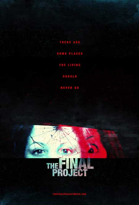 THE-FINAL-PROJECT-movie