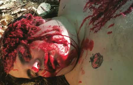 The-Carnage-Collection-2015-film-Bob-Ferreira-(8)