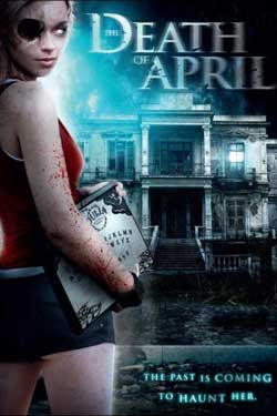 The-Death-of-April-2012-movie-Ruben-Rodriguez-(4)