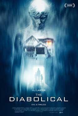 The-Diabolical-2015-movie-Alistair-Legrand-(2)