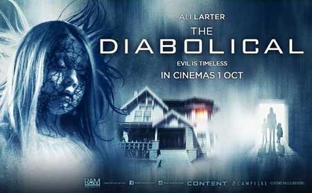 The-Diabolical-2015-movie-Alistair-Legrand-(3)