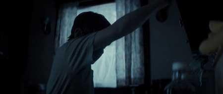 The-Diabolical-2015-movie-Alistair-Legrand-(5)