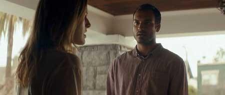 The-Diabolical-2015-movie-Alistair-Legrand-(7)
