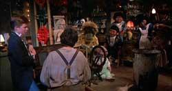 The-Garbage-Pail-Kids-Movie-1987-movie-Rod-Amateau-(1)