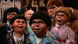 The-Garbage-Pail-Kids-Movie-1987-movie-Rod-Amateau-(2)