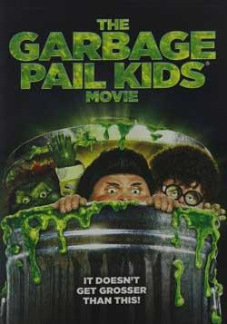 The-Garbage-Pail-Kids-Movie-1987-movie-Rod-Amateau-(3)