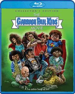 The-Garbage-Pail-Kids-Movie-1987-movie-Rod-Amateau-(4)
