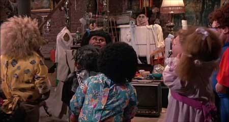 The-Garbage-Pail-Kids-Movie-1987-movie-Rod-Amateau-(7)
