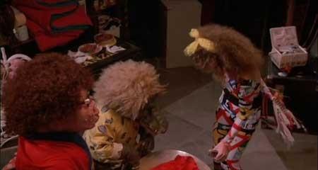 The-Garbage-Pail-Kids-Movie-1987-movie-Rod-Amateau-(8)