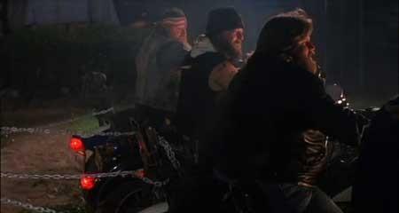 The-Garbage-Pail-Kids-Movie-1987-movie-Rod-Amateau-(9)