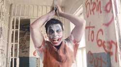 The-Legend-of-Wasco-22015-movie--Shane-Beasley_Leya-Taylor-(1)