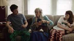 The-Legend-of-Wasco-22015-movie--Shane-Beasley_Leya-Taylor-(7)