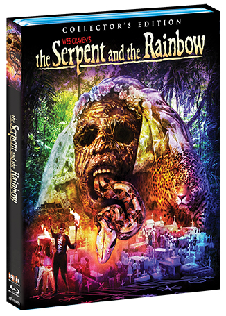 The-Serpent-and-the-rainbow-bluray
