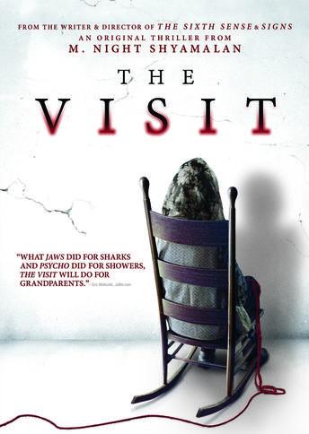 TheVisit_PosterArt_rev