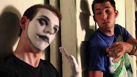 Theatre-of-the-Deranged-II-2014-Troma-movie-(2)