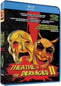 Theatre-of-the-Deranged-II-2014-Troma-movie-(8)