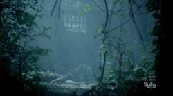 They-Found-Hell-2015-movie-Nick-Lyon-(3)
