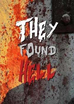 They-Found-Hell-2015-movie-Nick-Lyon-(9)