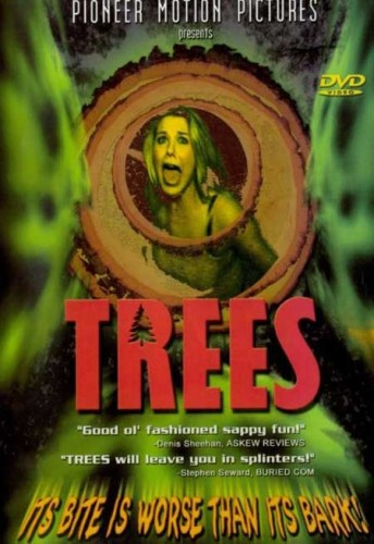 Trees-2000-movie-Michael-Pleckaitis-poster
