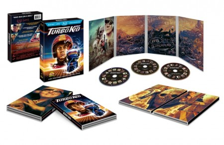 Turbo_Kid_Bluray