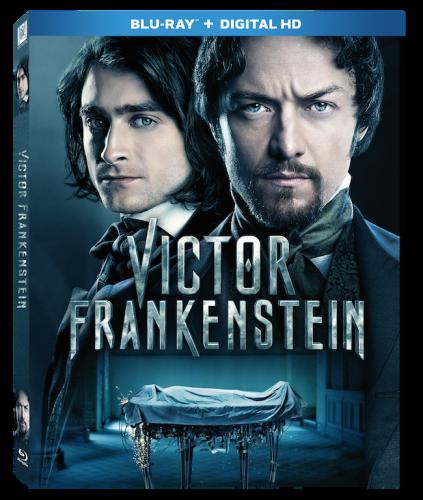 VICTOR-frankenstein-bluray