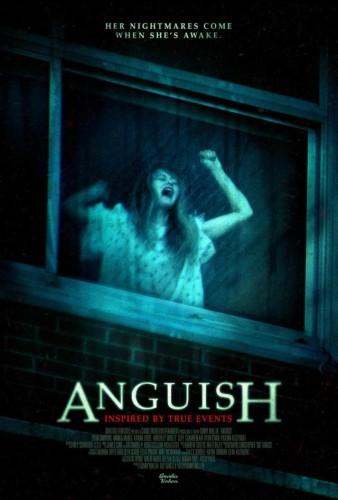 anguish-poster