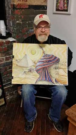 artist-Michael-P.-Bilski-(8)