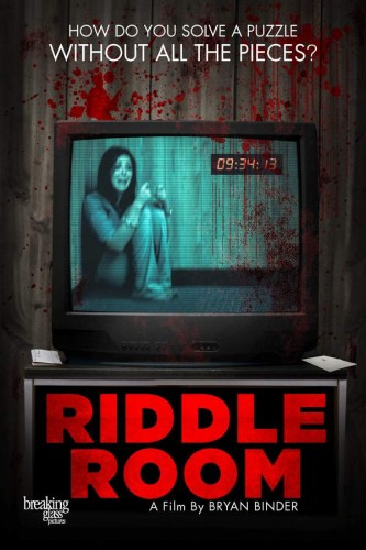 middle-room-movie