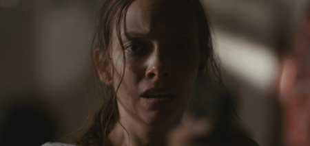 rebekah-kennedy-movie-bastard-(3)