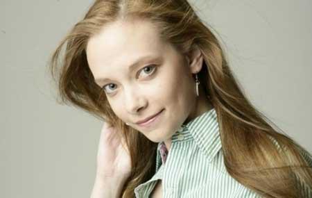 rebekah-kennedy-movie-bastard-(4)