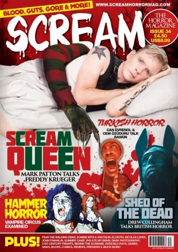 scream34
