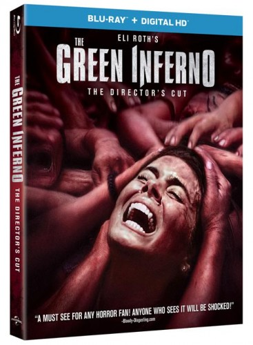 the-green-inferno-bluray-cover