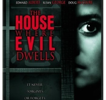 Film Review: The House Where Evil Dwells (1982)