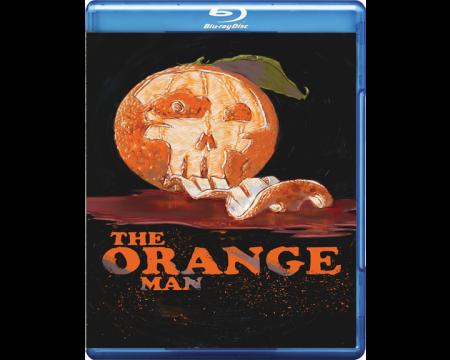 the-orange-man-bluray