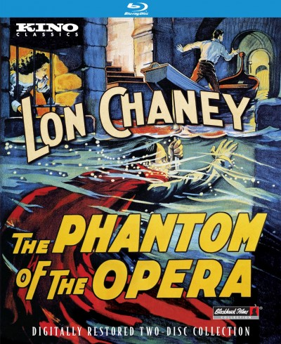 2016_02_15 - PHANTOM OF THE OPERA 001