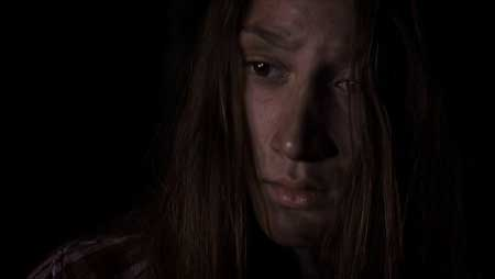 American-Backwoods-Slew-Hampshire-2013-movie--Flood-Reed-(2)