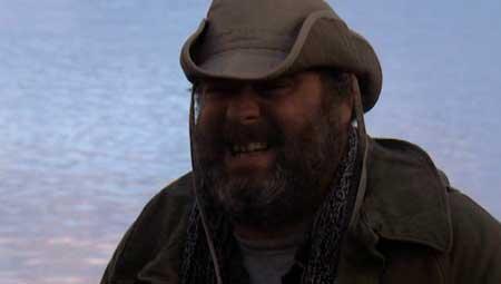American-Backwoods-Slew-Hampshire-2013-movie--Flood-Reed-(4)
